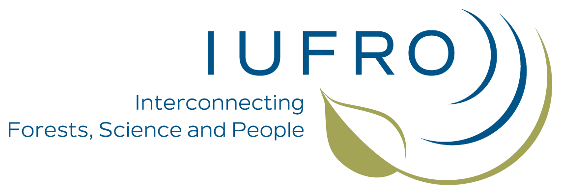 Meeting of IUFRO WG 7.03.13, Biological Control of Forest Insect Pests and Pathogens, 6-8 November 2019, Pretoria, South Africa