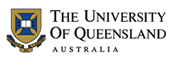 Post-doc Biological Control, University of Queensland